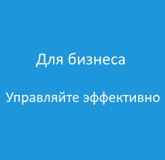 111111111111111